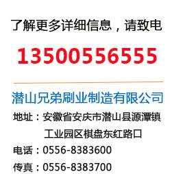 1585018378839043.jpg